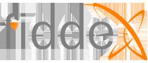 Fiddex