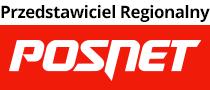Posnet-Logo